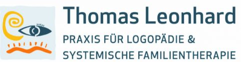 Logo_Leonhard_cmyk